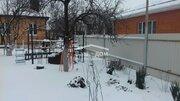 Продается дом в Первомайском районе, Продажа домов и коттеджей Щепкин, Аксайский район, ID объекта - 503410191 - Фото 5