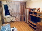 Продажа квартиры, Новосибирск, Ул. Молодости, Купить квартиру в Новосибирске по недорогой цене, ID объекта - 323010240 - Фото 19