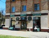 Торговая площадь в аренду, Аренда торговых помещений в Электростали, ID объекта - 800349933 - Фото 1