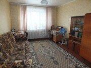 Продажа квартиры, Механизаторов, Муромский район, Механизаторов - Фото 1
