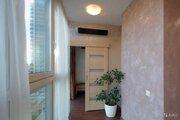 Продаётся компактная 3-х комнатная эко-квартира необычной планировки - Фото 3
