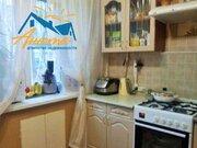 Продается 1 комнатная квартира в Обнинске улица Комарова 9, Купить квартиру в Обнинске по недорогой цене, ID объекта - 321885084 - Фото 1