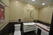 3 комнатная евроремонт ул.Чапаева 2 - Фото 5
