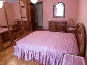 Сдается 3-комнатная квартира на Малышева 3, Аренда квартир в Екатеринбурге, ID объекта - 319531287 - Фото 2