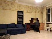 Продажа комнаты, Мельникова 16