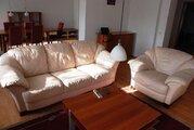 Продажа квартиры, Купить квартиру Рига, Латвия по недорогой цене, ID объекта - 313136390 - Фото 3