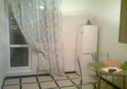 Сдам комнату по ул. Халтуринский переулок, 90 - Фото 2