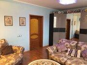 Продается трехкомнатная квартира С ремонтом В новом доме на В.О. - Фото 2