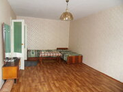 Однокомнатная 37 кв.м, 2 этаж, аогв, Продажа квартир в Евпатории, ID объекта - 321468584 - Фото 9