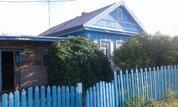 Продажа дома, Побочино, Одесский район, Ул. Южная - Фото 1