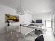 Продажа дома, Ла-Мата, Толедо, Продажа домов и коттеджей Ла-Мата, Испания, ID объекта - 501765127 - Фото 3