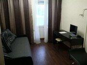 Квартира ул. Каменская 26, Аренда квартир в Новосибирске, ID объекта - 317095514 - Фото 1