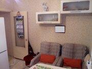 Купить трехкомнатную квартиру Ленинградский проспект, Купить квартиру в Ярославле по недорогой цене, ID объекта - 324996164 - Фото 5