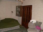 2 080 000 Руб., 2-х комнатная квартира, Купить квартиру в Смоленске по недорогой цене, ID объекта - 320500649 - Фото 4