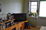 Продажа, Купить квартиру в Сыктывкаре по недорогой цене, ID объекта - 330660716 - Фото 7