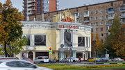 2-х комнатная квартира в кирпичном доме, Продажа квартир в Москве, ID объекта - 326270510 - Фото 10