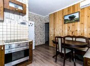 Продажа квартиры, Краснодар, Проспект Писателя Знаменского