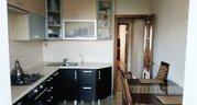 Ставрополь. Комсомольская.2-комн, 52 кв.м. 2680 тыс.руб - Фото 1
