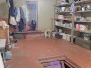 Продам: дом 195.8 кв.м. на участке 10 сот., Продажа домов и коттеджей в Астрахани, ID объекта - 503880832 - Фото 23