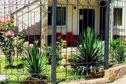 Продам дом-гостиницу в п.Агой на Черном море - Фото 2