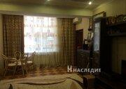 7 500 000 Руб., Продается 3-к квартира Красная, Купить квартиру в Сочи по недорогой цене, ID объекта - 322669624 - Фото 3