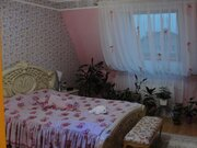 4 150 000 Руб., Продам 2 к.кв. ул. Озерная д. 9, Купить квартиру в Великом Новгороде по недорогой цене, ID объекта - 326457808 - Фото 12