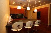 Продажа квартиры, Купить квартиру Рига, Латвия по недорогой цене, ID объекта - 313137022 - Фото 5