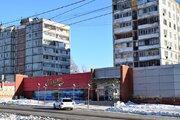 Продам двухкомнатную квартиру, ул. Демьяна Бедного, 27, Продажа квартир в Хабаровске, ID объекта - 325482985 - Фото 1