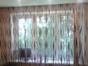 Продажа квартиры, Самара, Алма-Атинская 120, Купить квартиру в Самаре по недорогой цене, ID объекта - 329046163 - Фото 4