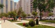 """2-квартира в ЖК """"Зеленая роща"""" - Фото 2"""