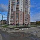 Продажа просторной 3-К квартиры