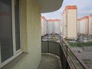 3 200 000 Руб., Продается 3 комнатная квартира, Купить квартиру в Краснодаре по недорогой цене, ID объекта - 313551680 - Фото 18