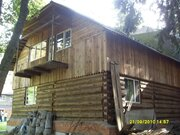 Продается дом 487 кв.м. Раменский район, п. Кратово, ул. Карпинского - Фото 4