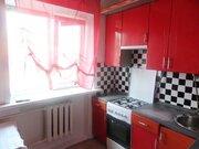 Продажа: двухкомнатная квартира в Павловском Посаде - Фото 4