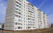 Продажа квартиры в Новочебоксарске по улице Восточная