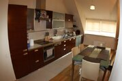 Продажа квартиры, Купить квартиру Рига, Латвия по недорогой цене, ID объекта - 313139235 - Фото 1