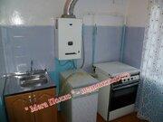 Сдается 1-комнатная квартира ул. Мира 9, с мебелью, Аренда квартир в Обнинске, ID объекта - 319194340 - Фото 3