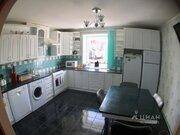 Продажа квартиры, Петрозаводск, Ул. Ведлозерская - Фото 1