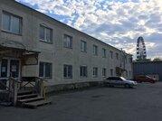 Продажа торгового помещения, Челябинск, Ул. Артиллерийская