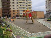 Продажа квартиры, Новосибирск, Ул. Военная - Фото 4