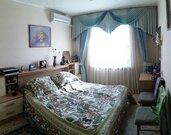 Продаю 2-комнатную квартиру Заволжский район 49 м2 (с ремонтом)