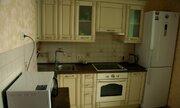 Продаётся 1-комнатная квартира по адресу Заводская 2-я 16, Купить квартиру в Красково по недорогой цене, ID объекта - 318300660 - Фото 2