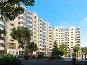 Продажа квартиры, Севастополь, Ул. Корчагина Павла - Фото 5