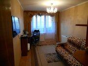 Продаётся хорошая трёхкомнатная квартира в Троицке - Фото 3