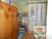 Продается 4к квартира г. Жуков, мкр. Протва, ул. Ленина, д.8 - Фото 4