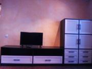 16 000 Руб., Сдам 1к ясная, Аренда квартир в Калининграде, ID объекта - 321573709 - Фото 5