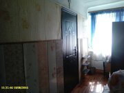 Орел, Купить комнату в квартире Орел, Орловский район недорого, ID объекта - 700761390 - Фото 3