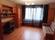 Александр. Квартира в отличном состоянии, с мебелью и бытовой технико - Фото 3