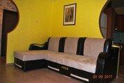 2-х комнатная квартира на сутки в Заречье - Фото 3