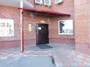 Продажа квартиры, Тольятти, Победы 40 лет